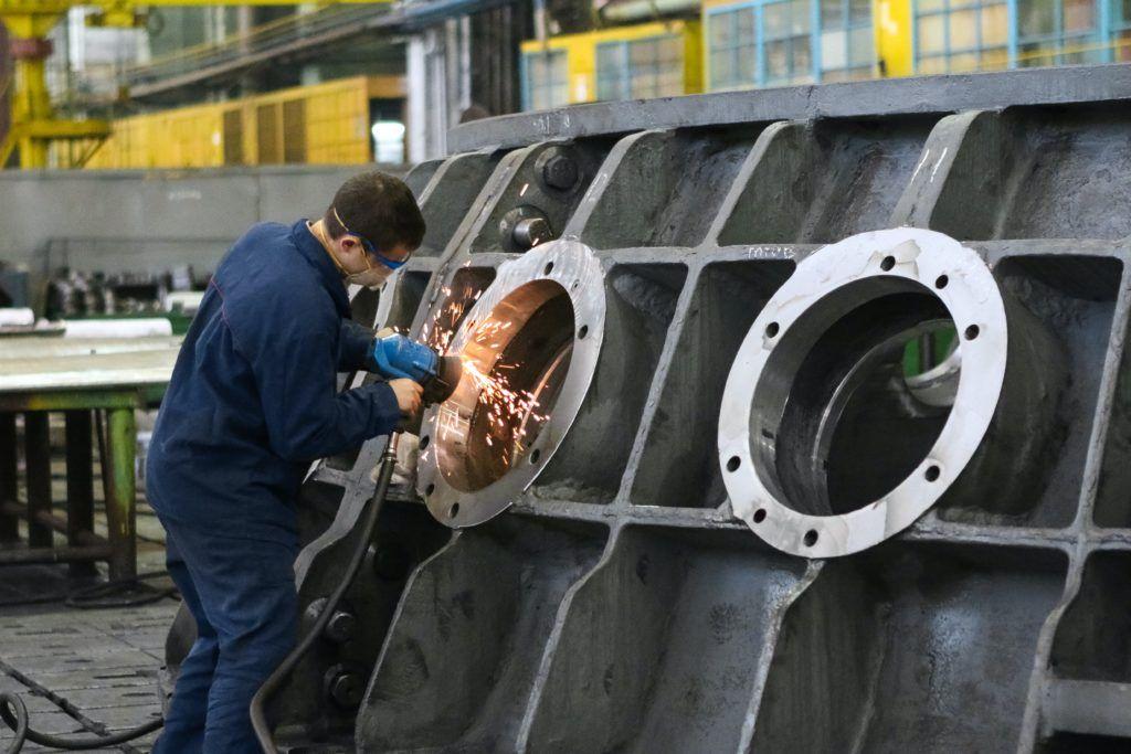 MONACO – ułatwienia w codziennej praktyce produkcyjnej…